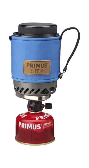 Primus Lite Plus Blå